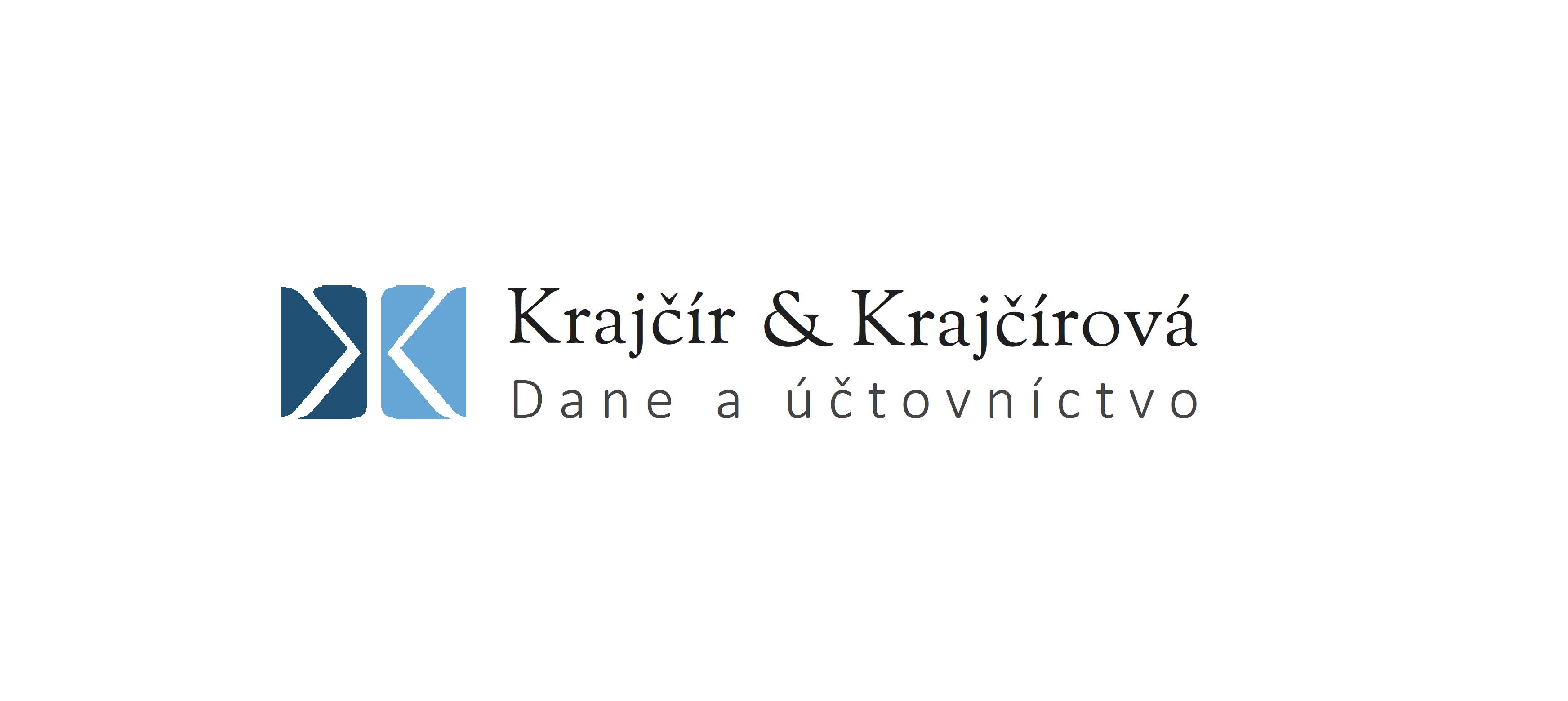 Krajčír & Krajčírová