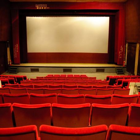 Si filmový fanúšik? Týchto 5 filmov si v roku 2019 určite nenechaj ujsť!