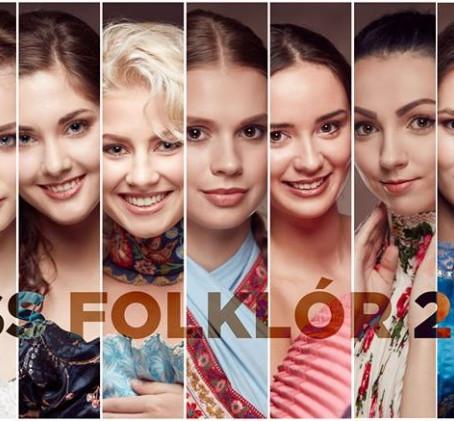 Už zajtra spoznáme novú kráľovnú folklóru