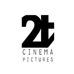 24 cinema pictures