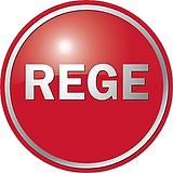 Rege Motorenteile GmbH.png