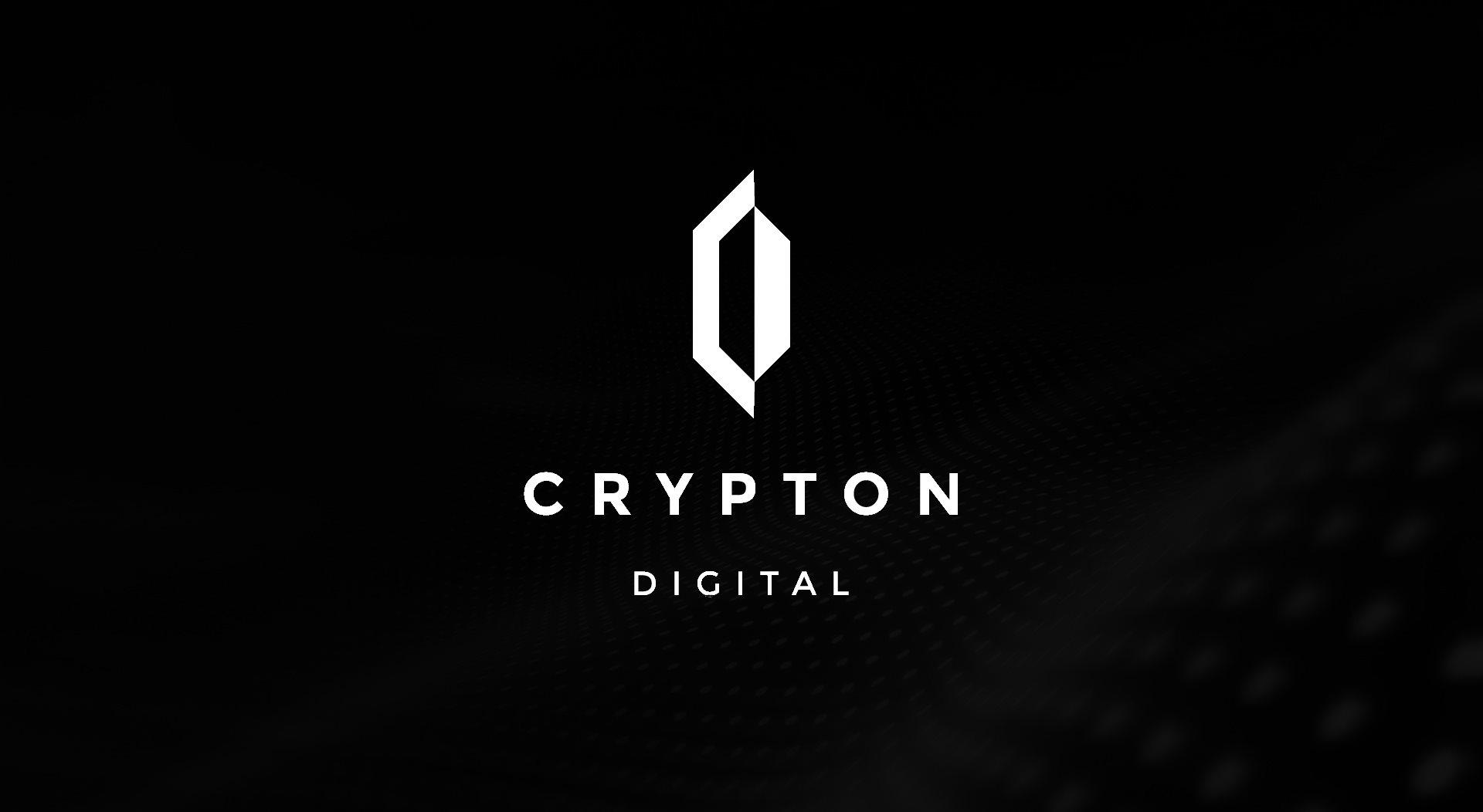CRYPTON DIGITAL