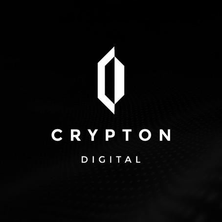 PREDSTAVUJEME: Crypton digital