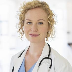 Ärztemangel durch Ärztemigration?