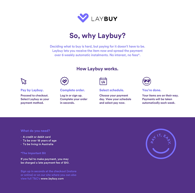How it works landing page AU.png