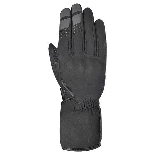 Oxford Ottawa Gloves