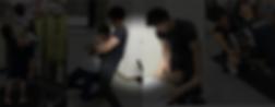 スクリーンショット 2017-07-02 午後10_Fotor.png