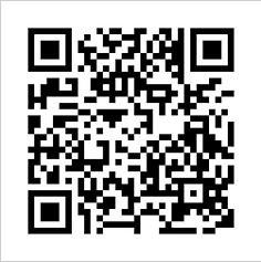 スクリーンショット 2020-11-20 14.43.20.png