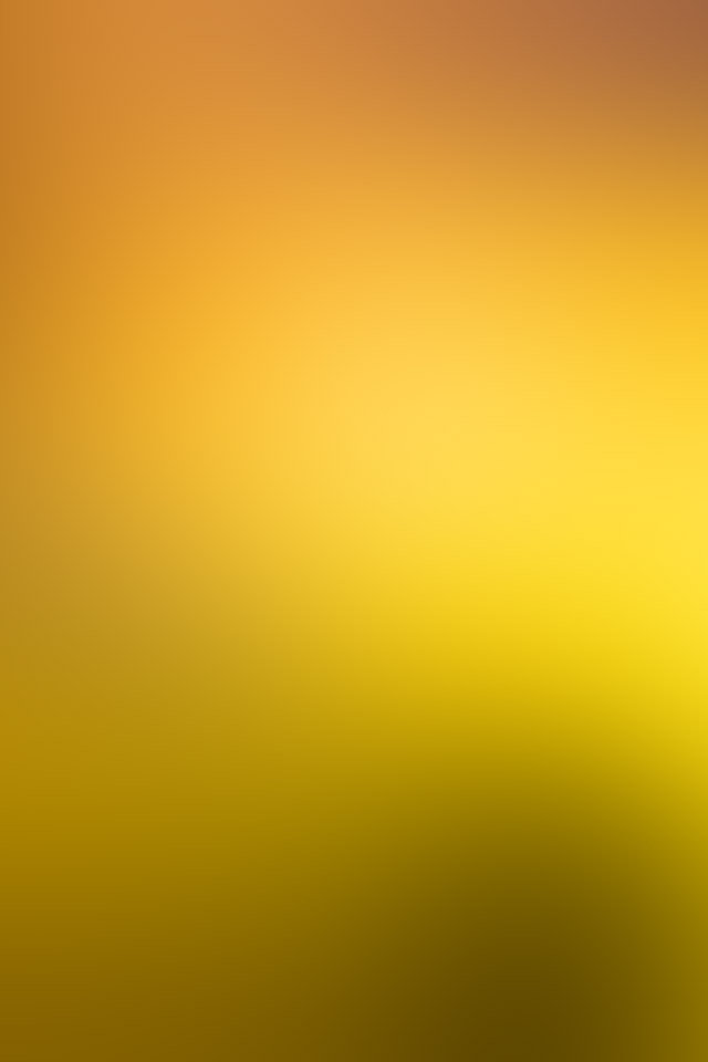 freeios7com_apple_wallpaper_gold-in-hand