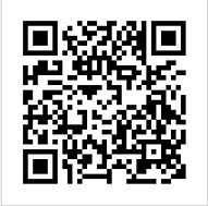 スクリーンショット 2020-09-14 12.39.44.png