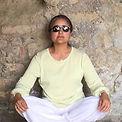 dk meditating.jpg