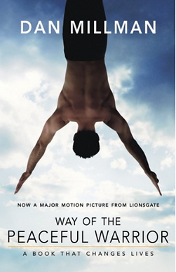 book - Way of the Peaceful Warrior.PNG