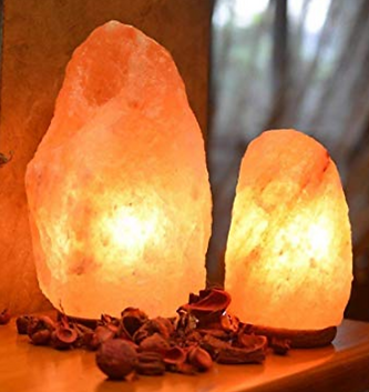 salt lamps lit.PNG