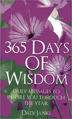 book - 365 Days of Wisdom..jpg