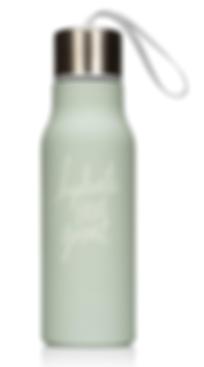 water bottle npw 700ml.PNG