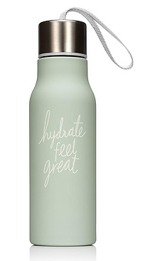 water bottle npw 700ml.PNG