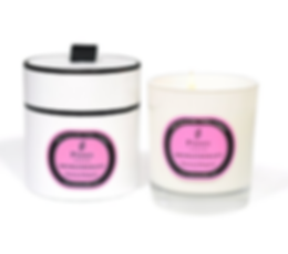 Parks candle Rosemary n Bergamot.PNG