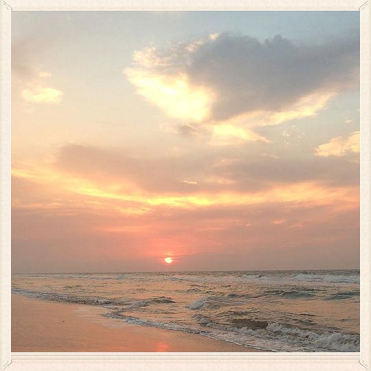 rising sun Orissa