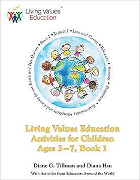 book - Living Values Education.jpg