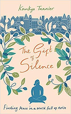 book - the gift of silence.jpg