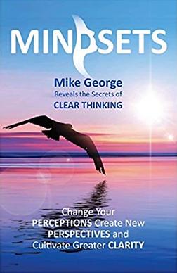 book - Mindsets.PNG