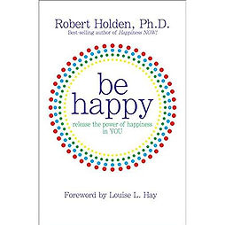 book - Be Happy.jpg