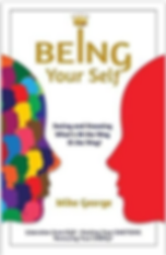 book - Being Your Self.PNG
