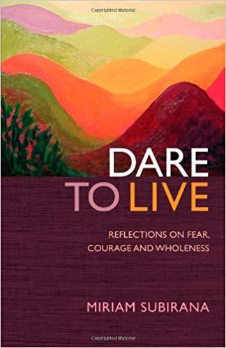 Dare to Live