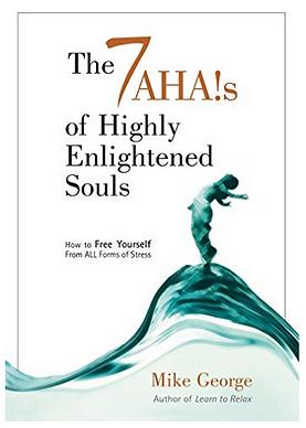 book - 7 Ahas.PNG