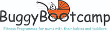 buggy-bootcamp-logo-with-text to use to