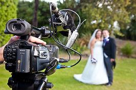 Videographers
