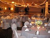Ciminero's Banquet Centre