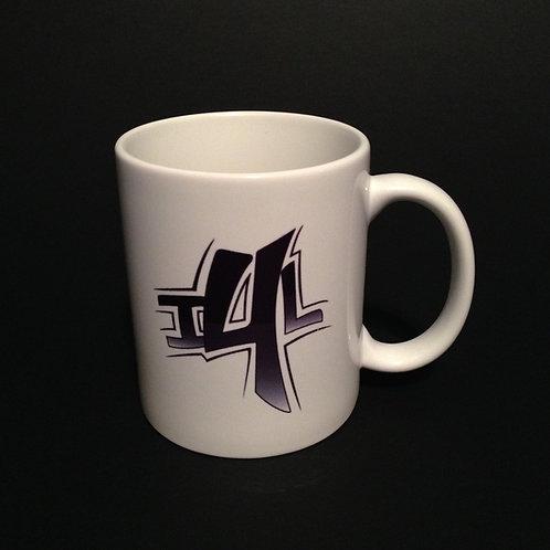 I4L Coffee Mug
