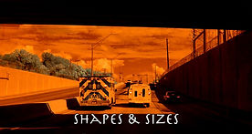 Shapes and Sizes.jpg