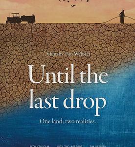 Until the last drop.jpg