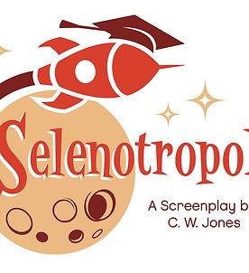 Selenotropolis.jpg