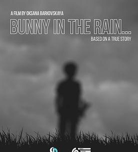 BUNNY IN THE RAIN....jpg