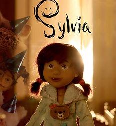 Sylvia.jpg