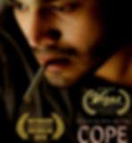 COPE.jpg