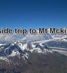 A trip to Mt McKinley.jpg