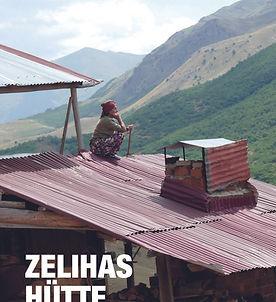 Zelihas House.jpg