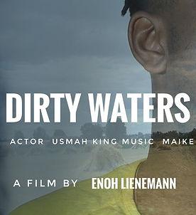 DIRTY WATERS.jpg