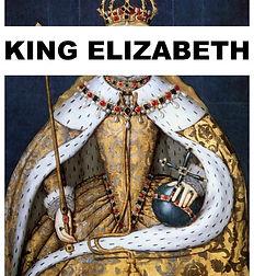 KING ELIZABETH.jpg