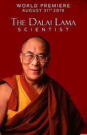 The Dalai LamaScientist.jpg