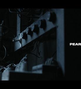 PEARL.jpg