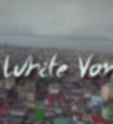 White Van by Ooberfuse featuring Kara ni