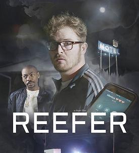 Reefer.jpg