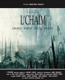 L'Chaim.jpg