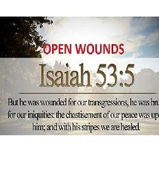 Open Wounds.jpg