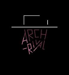ARCH-RIVAL.jpg